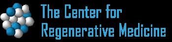 The Center for Regenerative Medicine