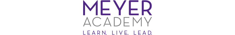 Meyer Academy