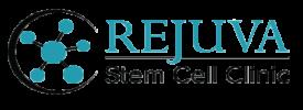 Rejuva Stem Cell Clinic