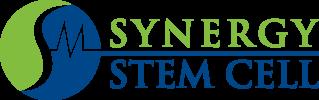 Synergy Stem Cell