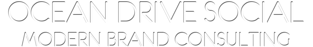 Ocean Drive Social
