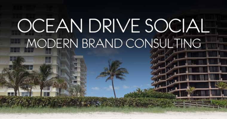 social media marketing and online branding palm beach