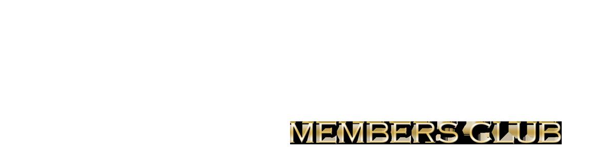 ODS Members Lounge Logo