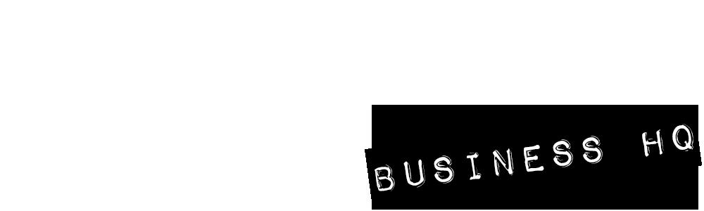 Social Media for Business - Business HQ