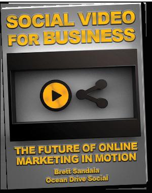 Social Video for Business